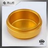 중국 고품질 알루미늄 상자
