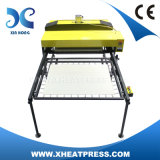 大きいサイズの熱の出版物機械FJXHD2の信頼できる製造業者