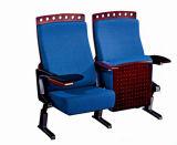 Braço da Igreja da escola de cinema em mobiliário cadeira (HX-WH521)