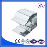 Profils en aluminium pour des pièces jointes de douche