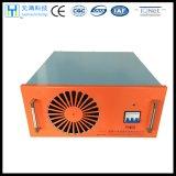 Выпрямитель тока AC/DC/электропитание плакировкой