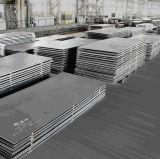 Nm400 Nm500 haltbare Stahlplatten-Stahlplatte