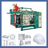 Mit hohem Ausschuss ENV-Polystyren-Fisch-Kasten, der Maschine mit Cer herstellt