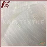 Дизайнер собственной торговой марки изготовленный на заказ<br/> ткань природных шелковые ткани