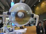 Стул Китая зубоврачебный с самыми лучшими ценой и высоким качеством (KJ-917)