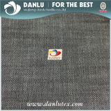 Denim-Gewebe-geklebtes polares Vlies Fabric für Mantel