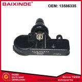 Sensor 13586335 do carro TPMS do preço de grosso para o Impala de Buick Cadillac Chevy GMC