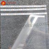 Obenliegender Projecton OHP Film für Laser-/Tintenstrahl-Drucker 125micron*A4/A3