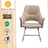 Новый стул визитера конструкции 2017 с рукояткой (HT-830C)
