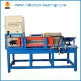 Tipo horizontal CNC que apaga la herramienta de máquina para el endurecimiento de la superficie de metal