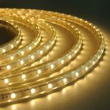 Heller Stab der Hochspannung-110V/220V 3528 60LEDs LED für Hauptdekoration