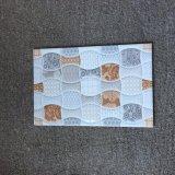 3D de pared del azulejo de cerámica de pared 3D para la decoración del hogar
