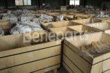 341881121140 Massen-bewegliche Teile, Wannen-Zahn, Bodenhilfsmittel-Abwechslungs-Ecke Unitooth