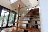 Innentreppenhaus-Entwürfe/dekorative Treppen-Geländer