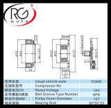 Frizione automatica del compressore del A/C per Ford