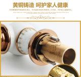 De nieuwe Tapkraan van het Bassin van het Ontwerp Chinese Ceramische (zf-610)