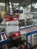 분말 코팅 또는 페인트 기계장치를 생성하거나 제조하거나 생산 또는 만들기