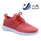 Lo sport corrente di modo comodo delle donne calza Bf161201