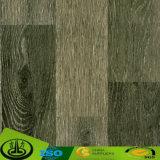 Poids 70GSM papier décoratif pour plancher