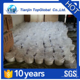 2 cristal blanco de la tablilla y del gránulo de la clorina SDIC 20g eficaz