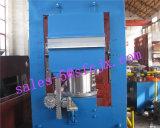 Circuito idraulico Vulcanizingpress del nastro trasportatore