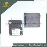 Juki Sensor láser para ke2060/2080