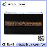 紫外線治癒LED 395nm 200Wランプ