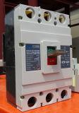 Disjuntor moldado aprovado IEC MCCB do caso