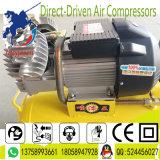 6HP направляют управляемый компрессор воздуха винта поршеня руки промышленный портативный