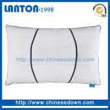 300TC Diamante edredones de algodón acolchado Pillow precio de fábrica