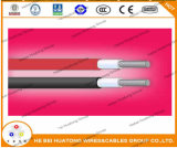 UL4703 StandardPhotovaltic Draht-Solarkabel