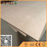 1830*2440mm liso MDF de alta calidad en China