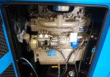 дизель Gensets двигателя 30kw Рикардо