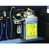 Máquina del CNC del corte del metal de la alta calidad (VCT-1325MD)