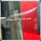 Ультра тонкий титановый расширенной сетки для спортивного оборудования
