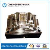 높은 Enginering 플라스틱 주입 형을 주조하는 중국 제조자에 의하여 주문을 받아서 만들어지는 일반적인 플라스틱