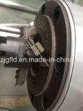 Зерно PVC делая машину
