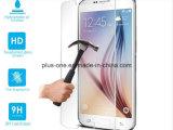 2.5D de hoogste Beschermer van het Scherm van het Glas van de Rang Asahi Aangemaakte 9h met de AntiTransparantie van de Schok HD voor Actief Samsung S4