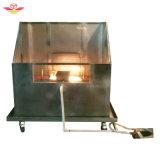 Doubleur de choc de température de boîtier de test machine/Testeur de choc thermique
