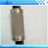 Filtro Serie Cilindro de equipos de tratamiento de agua