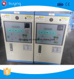 Refrigerador industrial del regulador de Digitaces Moldtemperature
