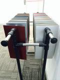 venta caliente de 2m m ACP el panel compuesto de aluminio de dos milímetros