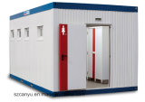 Camera del contenitore fatta in Cina per Hotsell
