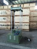 Equipo de prueba material de la intensidad del pavimento, máquina de prueba de Cbr (SG-100D)