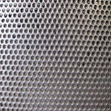 Cortadora inoxidable barata del laser de la fibra del CNC de la placa de acero 4020