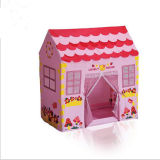 Kind-Prinzessin House Play Tent