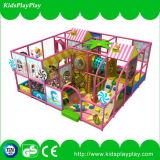 Preço baixo do parque infantil para crianças da Escola Parque Infantil define
