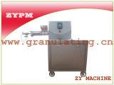 Установите корпус из нержавеющей стали 304 винт выдавливание гранулятор сделать газа гранулы