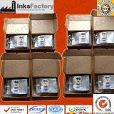 BS3 tinta Pack para Mimaki Cjv30BS / Cjv300BS / Cjv150BS / Jv33BS