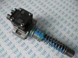 Deutzの電子単位ポンプ02112706